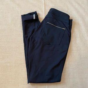 Lululemon 'Better Together' Skinny Jean-like Pants
